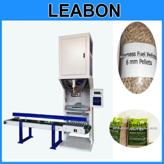 China 1-5kg Coffee Bean Packing Machine for Sale - China Coffee Bean