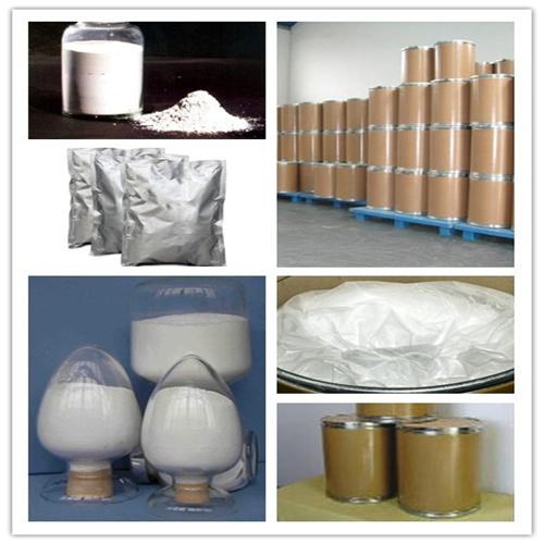nizoral cream results