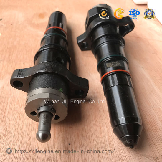 K19 Injector 3076130 K19 Engine Parts