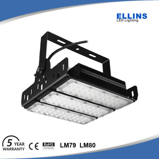 Lumileds CREE LED Outdoor Flood Light with 5 Year Warranty pictures & photos