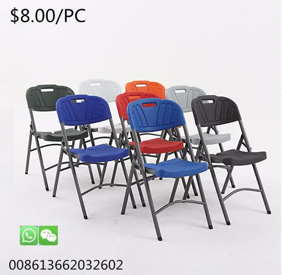 Amazing Wedding Chairs Plastic Folding Chairs Resin Chair Outdoor Indoor Chair Squirreltailoven Fun Painted Chair Ideas Images Squirreltailovenorg