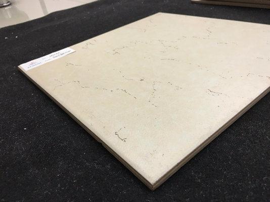 China Cheap Non-Slip Kitchen Glazed Ceramic Tile 300X300 Rustic Tile ...
