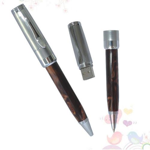 Supply Laser USB Pen USB Writing Pen USB Pen Body OEM Custom Logo 256GB