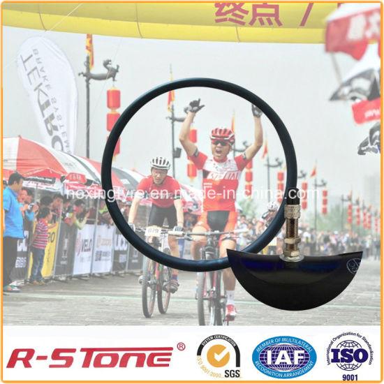 Road Bike Tube/Road Bicycle Tube/Road Bike Inner Tube 700c*25/32c