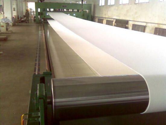 Polyester Belt Filter Cloth for Vacuum Belt Filter