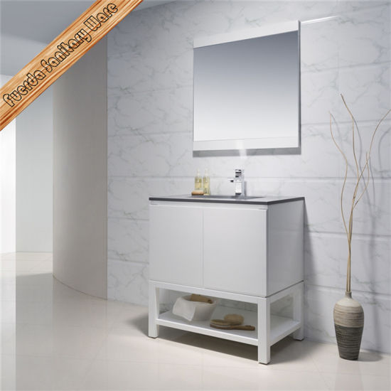 Bathroom Vanity Bath Cabinet
