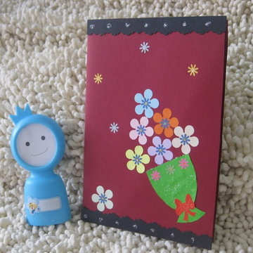 Magnificent Handmade Christmas Music Greeting Cards China Music Greeting Funny Birthday Cards Online Alyptdamsfinfo