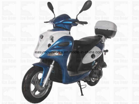 Cheap Motor Moped New Classic Cub Motorcycle