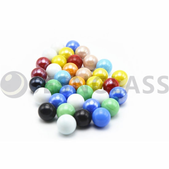 Glass Marble, Children Toys, Glass Ball, Toy Wholesale