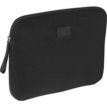 Neoprene Computer and Laptop Sleeve Bag (MS6013)