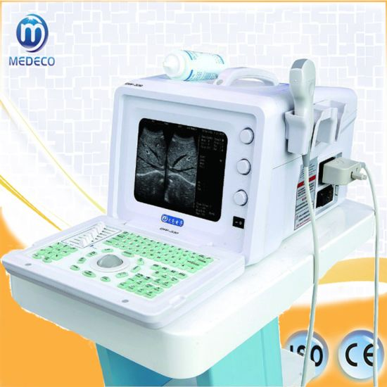 reputable site 96817 79126 Medical Equipment, Patient Monitor, Diagnosis Portable Ultrasound Scanner,  Me-360 pictures