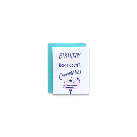 Custom Luxury Black Gold Foil Thank You Happy Birthday Greeting Cards
