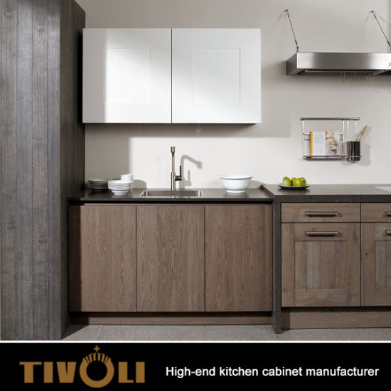 Superbe Unfinished Kitchen Cabinets For Rta Cabinets TV 0499