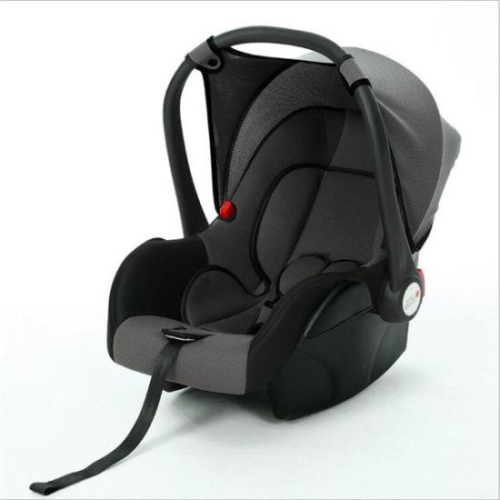 Universal Safety Baby Infant Car Seat Base