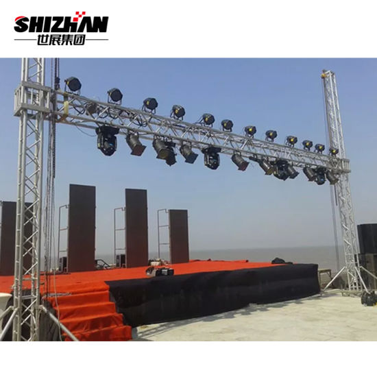 Truss Used for Hanging LED Wall Screen