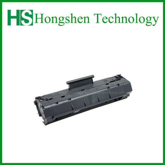 Compatible Printer Toner Cartridge for HP C4092A With OPC Drum pictures & photos