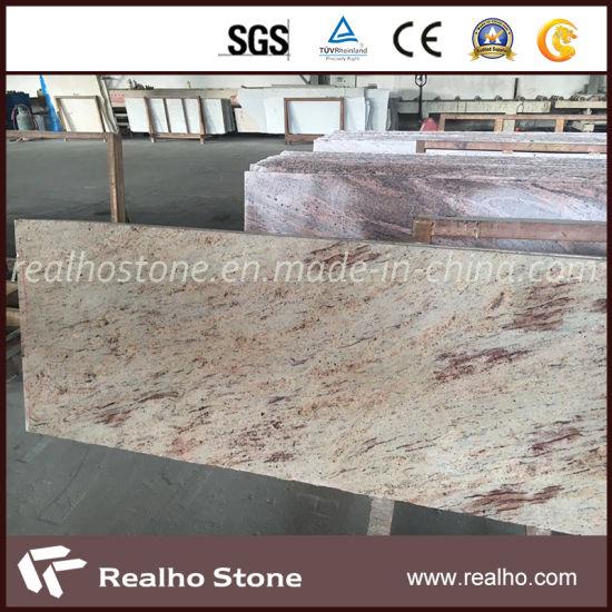Granite Suppliers Orlando