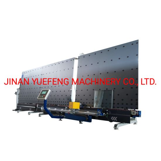 Automatic Insulating Two Component Sealant Machine