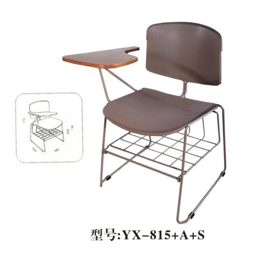 Prime China School Furniture Foldable Student Training Study Chair Unemploymentrelief Wooden Chair Designs For Living Room Unemploymentrelieforg