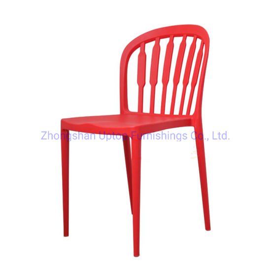 Amazing China Sp Uc005 Modern Durable Colorful Outdoor Restaurant Pdpeps Interior Chair Design Pdpepsorg