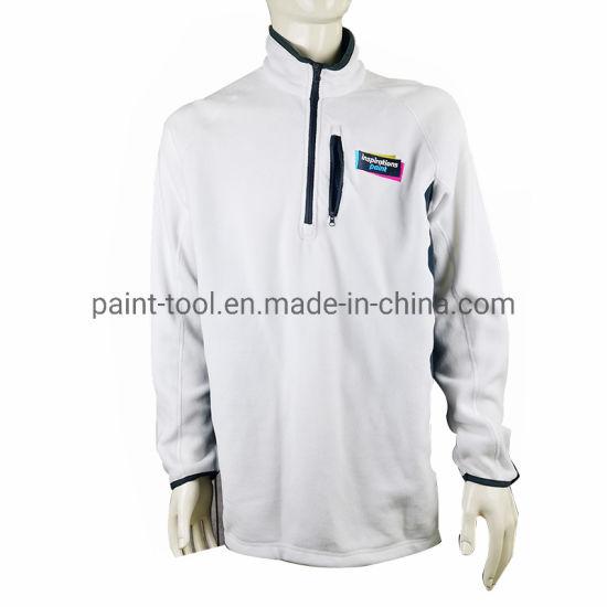 New Arrival Mens Custom Dry Fit Men Cotton Long Sleeve Work T Shirt