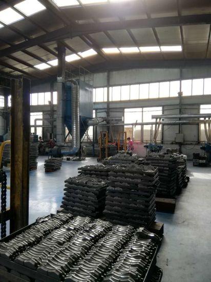 China Manufaturer High Quality Auto Car Parts Non Asbestos Brake Pad No Noise For Toyota Rav4 D2202 640k