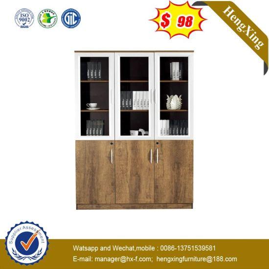 China Modern Office Furniture Filing Cupboard Fireproof ...