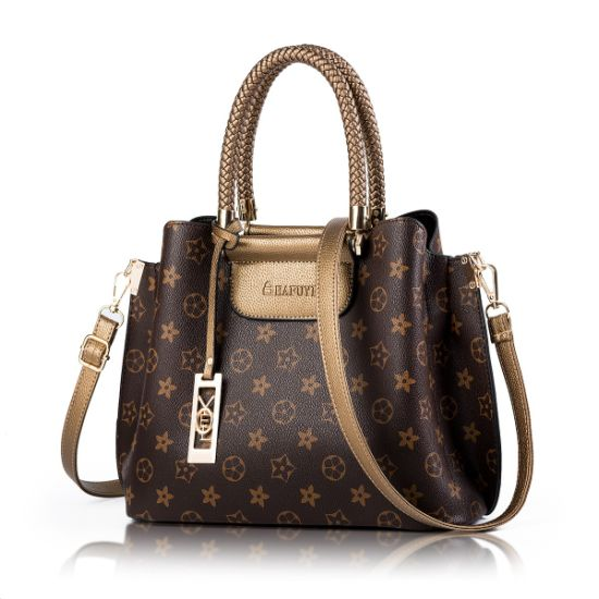 Fashion Ladies Evening Bag Handbag