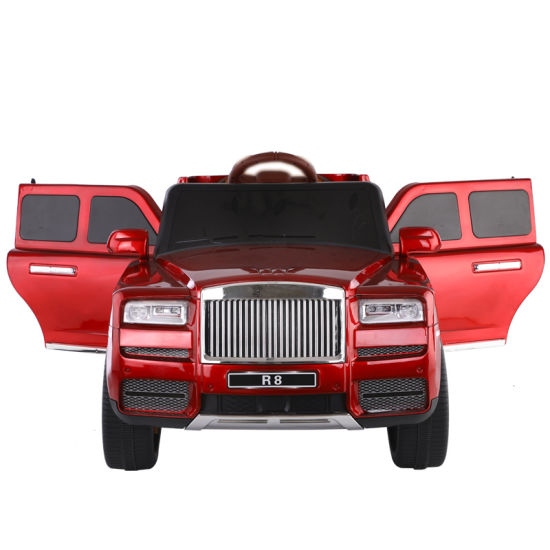 Kids Battery Cars for 3-8years