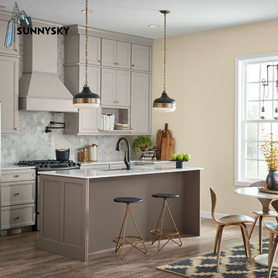 Kitchen Cabinets Cabinet Designs, New Kitchen Cabinets Cost Canada