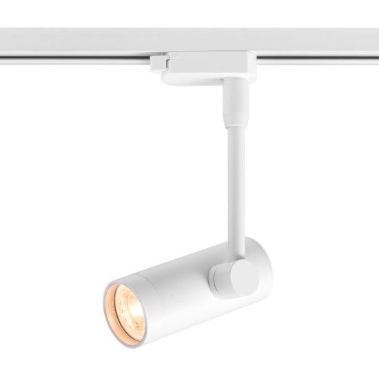 Ce GU10 Lighting Fixture Aluminum Down Light Accessories LED Spot Light Dilin
