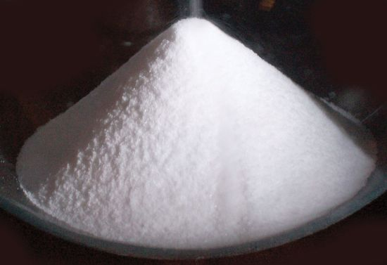 Sodium Bicarbonate Industrial Grade pictures & photos