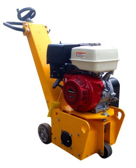 Factory Sell Road Asphalt Milling Machine