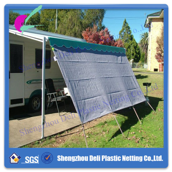 Side Wall Shade with Competitive Price Ddl004
