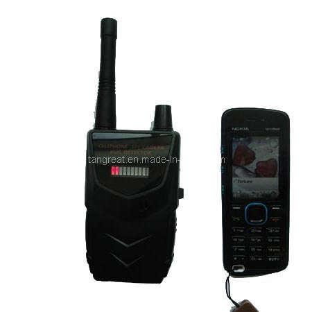 Mobile Phone Detector (TG-007B)