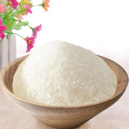 Brown White Sugar Refined White Crystal Sugar pictures & photos