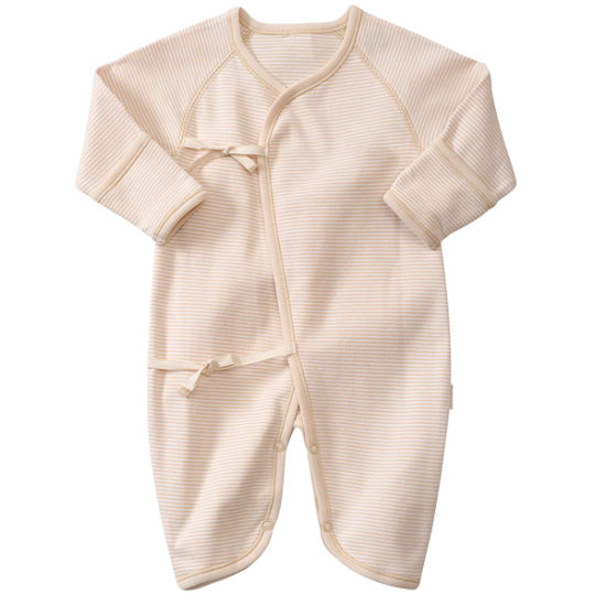 dbf50748d4 100% Cotton Baby Romper/Baby Wear for OEM China Factory pictures & photos