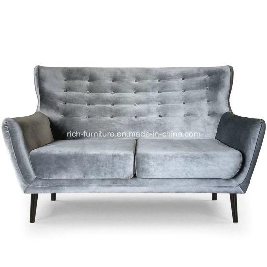 Amazing Modern Living Room Hotel Office Sofa Ibusinesslaw Wood Chair Design Ideas Ibusinesslaworg
