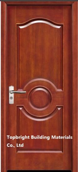 China 2014 Best Price Fancy Interior Solid Wood Wooden