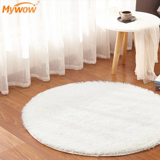 MyWow Blanket Commercial Carpet Prayer Mat Alfombra