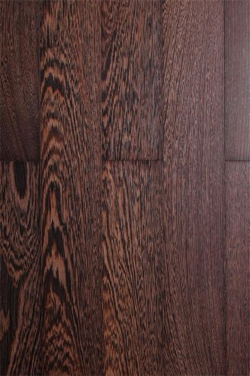 China Wenge Hardwood Solid Engineered Wood Flooring China Globe