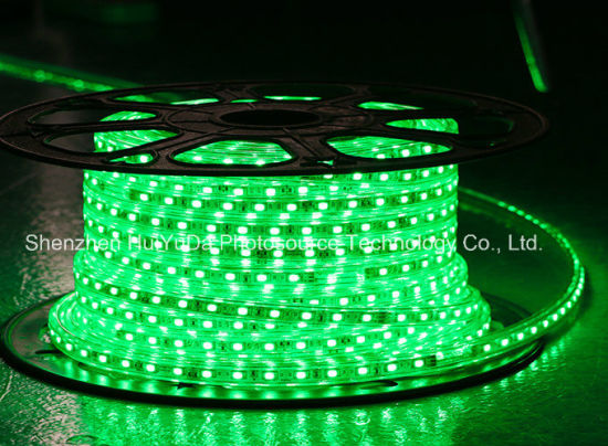 Hot Sale High Quality LED Lightu0026Lighting Christmas Light LED Strip 220V LED  Rope Light