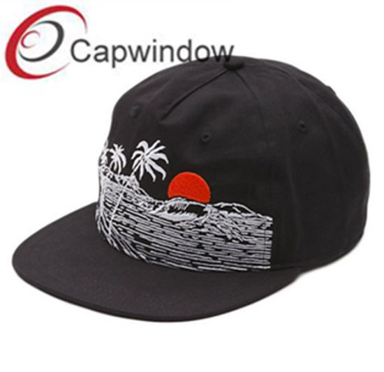 4fd80ae2e06d1 New Hawaii Style Printed Fashion Leisure Era Snapback Hat pictures   photos