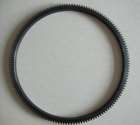 Cam Gear Is Suitable for Nissan Skyline Rb20 Rb25 Rb26 R32 R33 6536 pictures & photos