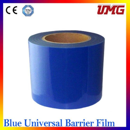 High Quality Low Price Dental Equipment Supplies Dental Plastic Barrier Film