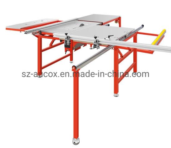 Panel Saw Panel Saw Hot Sale Wood MDF Board Cutting Panel Saw Woodworking Machine