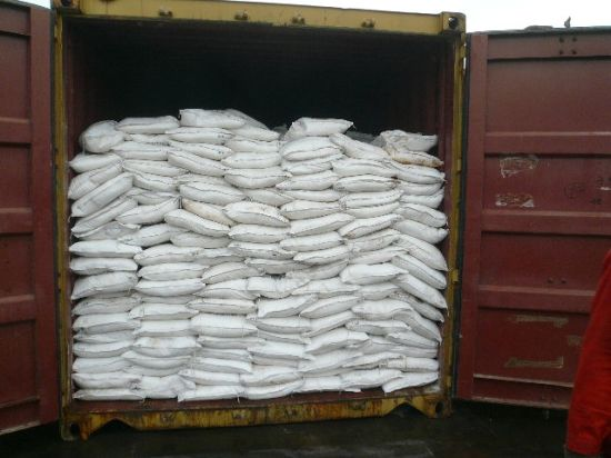 High Quality Calcium Nitrate Tetrahydrate Fertilizer pictures & photos