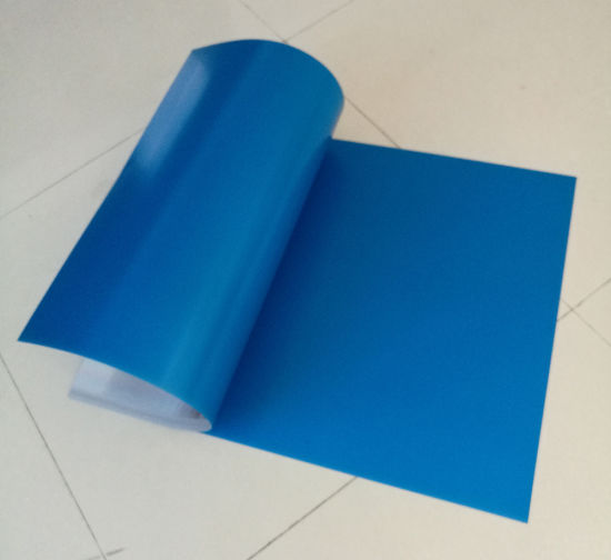 High Sensitive CTP Plate pictures & photos