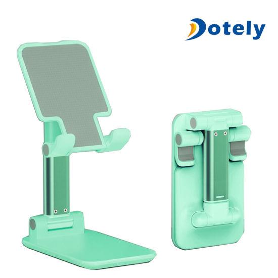Smart Phone Folding Holder Phone Stand Desktop Phone Stand