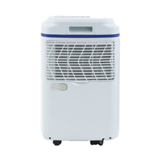 China 30l Small Dryer Bedroom Home Mini Air Dehumidifier China Portable Dehumidifier And Home Dehumidifier Price
